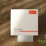 Digoo DG-SP01 003
