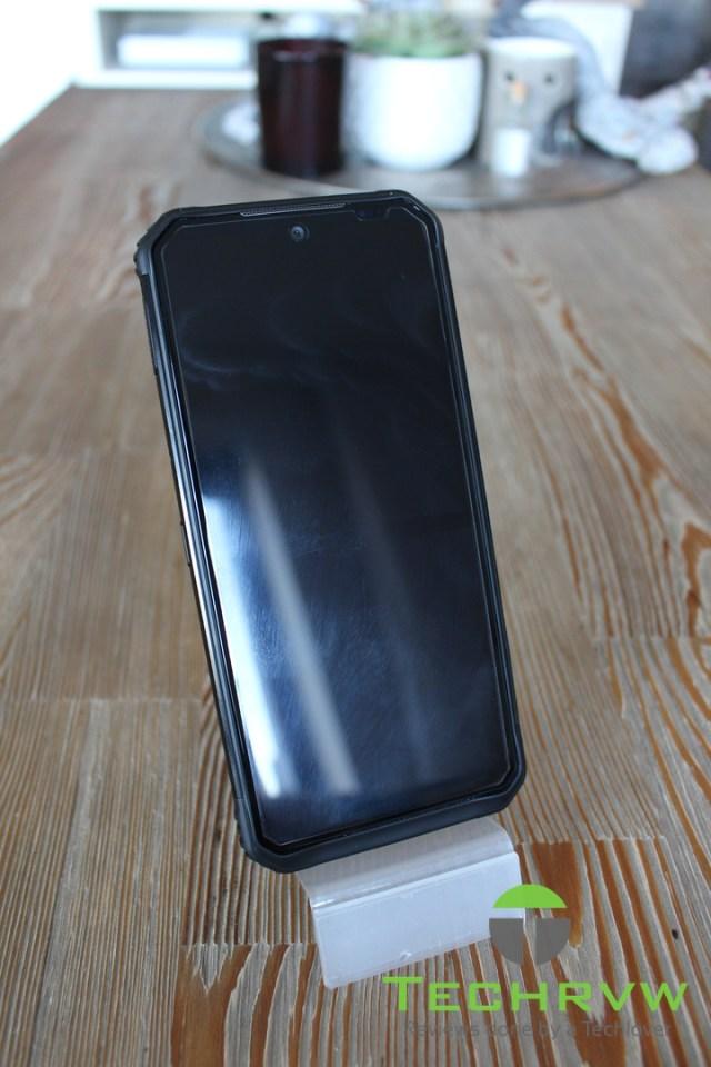 Doogee S95 Pro 0015