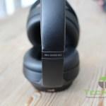 Sony WH-1000XM3 0020