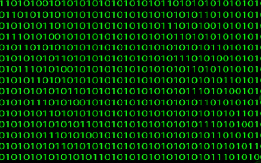 computer-codes