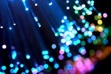 internet-fiber