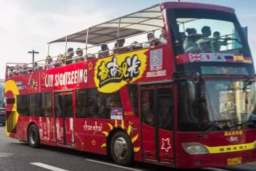double-deck-bus