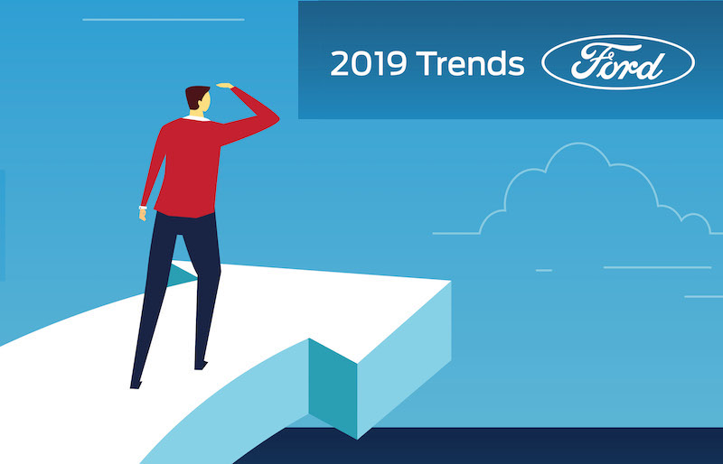 ford-trends