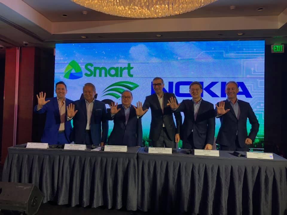 smart-nokia-5g