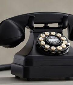 landline-phone