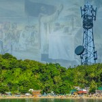 TELECOM | Smart's high-speed internet in historic island town