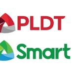TELECOM | PLDT, Smart push to deliver superior customer experience