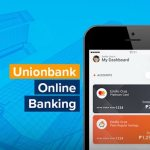 FINTECH | UnionBank's one-stop banking app to 'Tech-Up' MSMEs