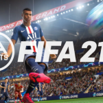 TECH NEWS | Gaming giant Electronic Arts hacked, source code stolen