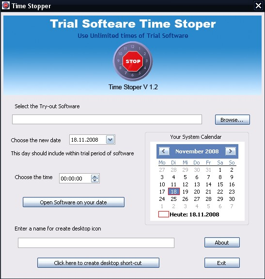 Convert Trial Version of Software to Full Version | Tech Salsa