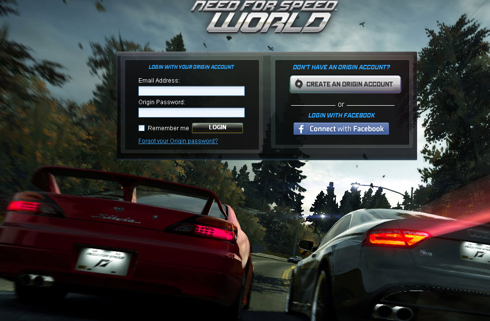 speed games online need play for