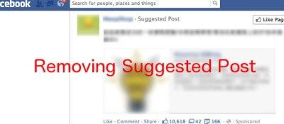 remove-fb-suggested-posts