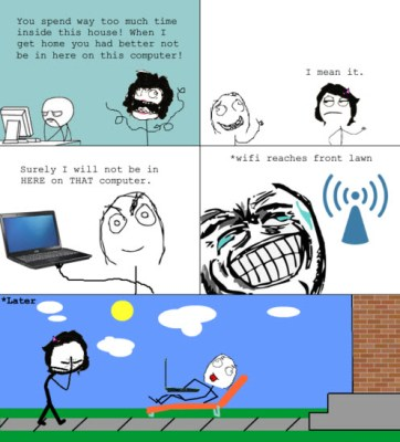 advantages-of-wifi-funny