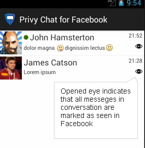 privy-chat-for-facebook