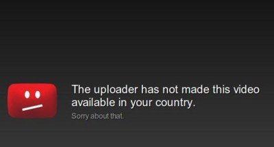 youtube-video-blocked-in-your-country