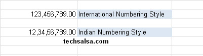 indian-numbering-style-in-excel