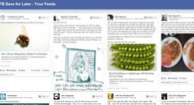 facebook-favorite-feeds-view