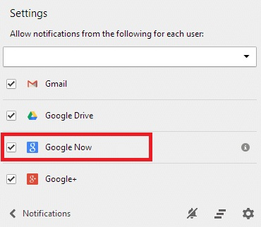 google-now-enable-setting