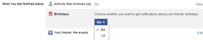 fb-birthday-notifications-settings