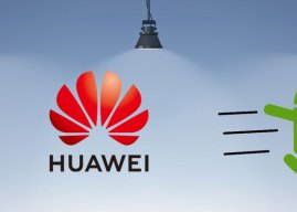 Can Huawei Survive without Google and Android?