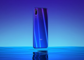 The Camera Beast Redmi Note 7 Pro is Coming to Nepal