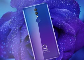 Alcatel 3 Arrives in Nepal: Buy Now on Daraz