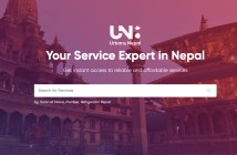 Home Delivery Service in NEPAL- Urbans Nepal