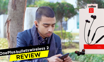 OnePlus-Bullets-Wireless-2-Full-Review.