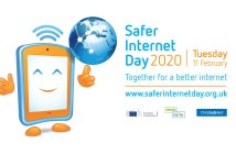 Safer Internet Day 2020, Nepal , ChildSafeNet