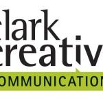 Clark Creative