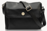 Jill-e Tablet Messenger Totes Your Tablet in Style