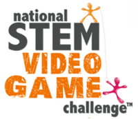 TODAY! AMD #STEMChat TweetChat