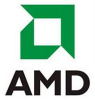 #AMDHoliday Gift Guide, Twitter Party & Giveaways (11/22)