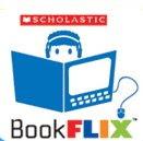 Website of the Week- BookFlix