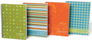 Paper vs. Online Calendars- Part II (and BusyBodyBook Giveaway)