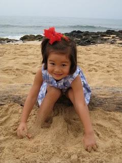 Happy Birthday Little Miss Techie!