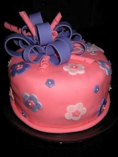 DC Metro Readers Flour Power Desserts Best Allergy Free Cake Ever