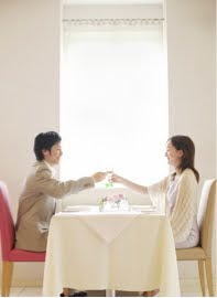 SitterCity and Restaurant.Com Make Going Out a Little Easier & More Affordable