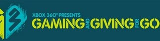 Gaming and Giving for Good: Playing Xbox LIVE to Raise Money for Children's Miracle Network