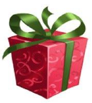 Coming Soon- Tech Savvy Mama's Holiday Gift Guide!