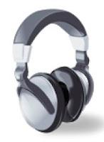Reader Mail Monday: Headphones