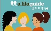 New Lilaguide group for Tech Savvy Parents (and those wanting to increase their Tech Savvy-ness!)