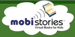Website of the Week: MobiStories