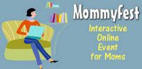 Celebrate Mommy Fest!