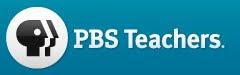 PBS Teachers & SciGirls Promote Science, Tech, Engineering & Math in Tweens