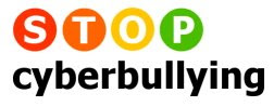 Websites of the Week: Cyber Bullying Resources for Parents