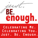 Just.Be.Enough. Announces Link Up to Provide Pampering Resources to Breast Cancer Survivors
