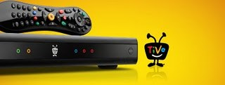 Cram for Sunday's Oscars Using TiVo Collections