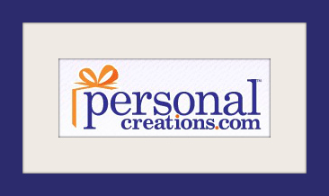 personal creations personalcreations personalized everyone gifts coupon