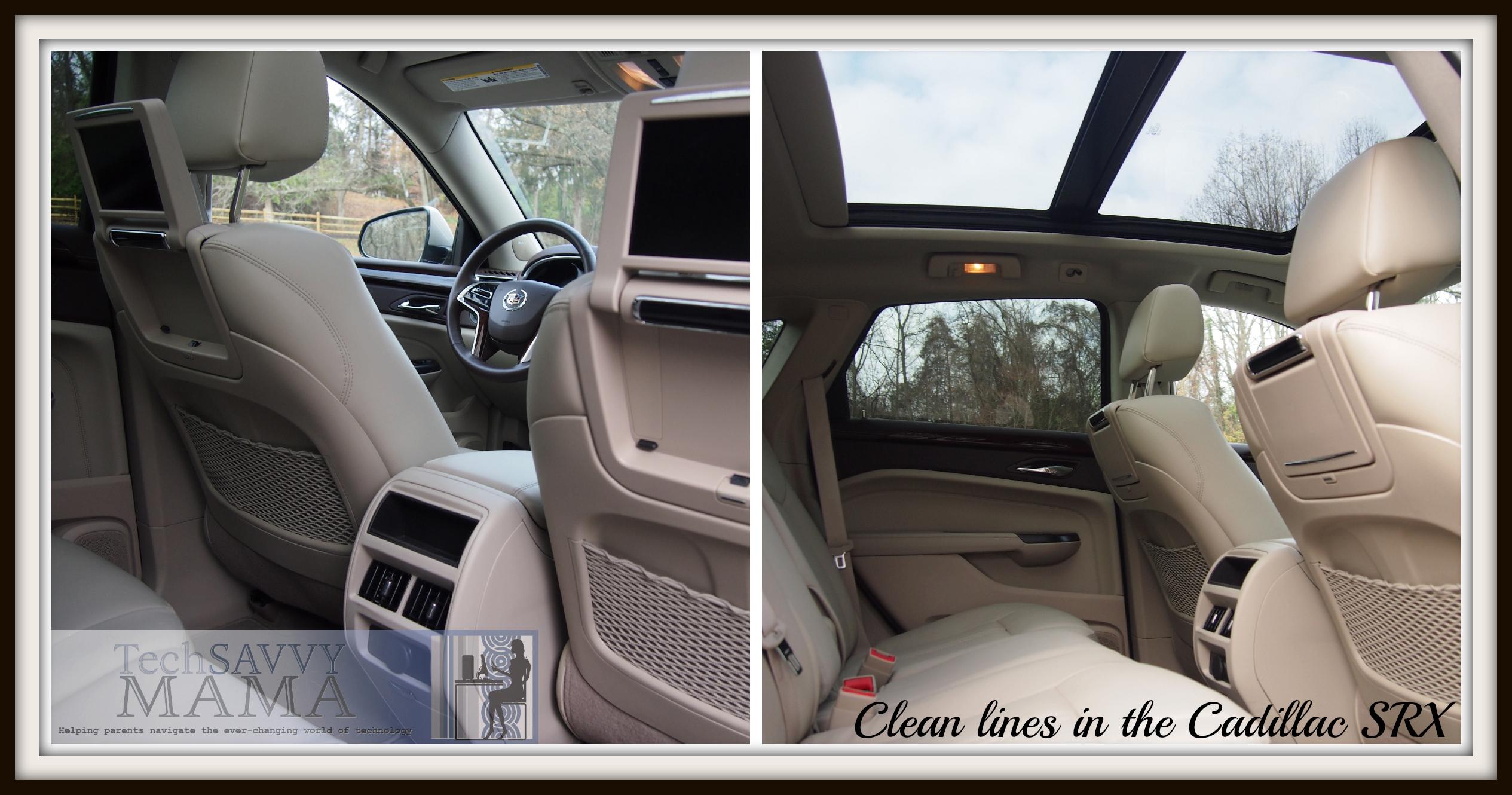 Cadillac-SRX-2013-Rear-Entertainment-System-TechSavvyMama